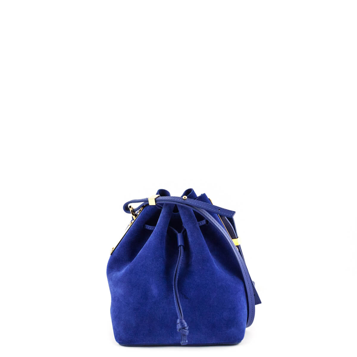 927bfe9501f8 https   www.lovethatbag.ca  daily https   www.lovethatbag.ca products ...