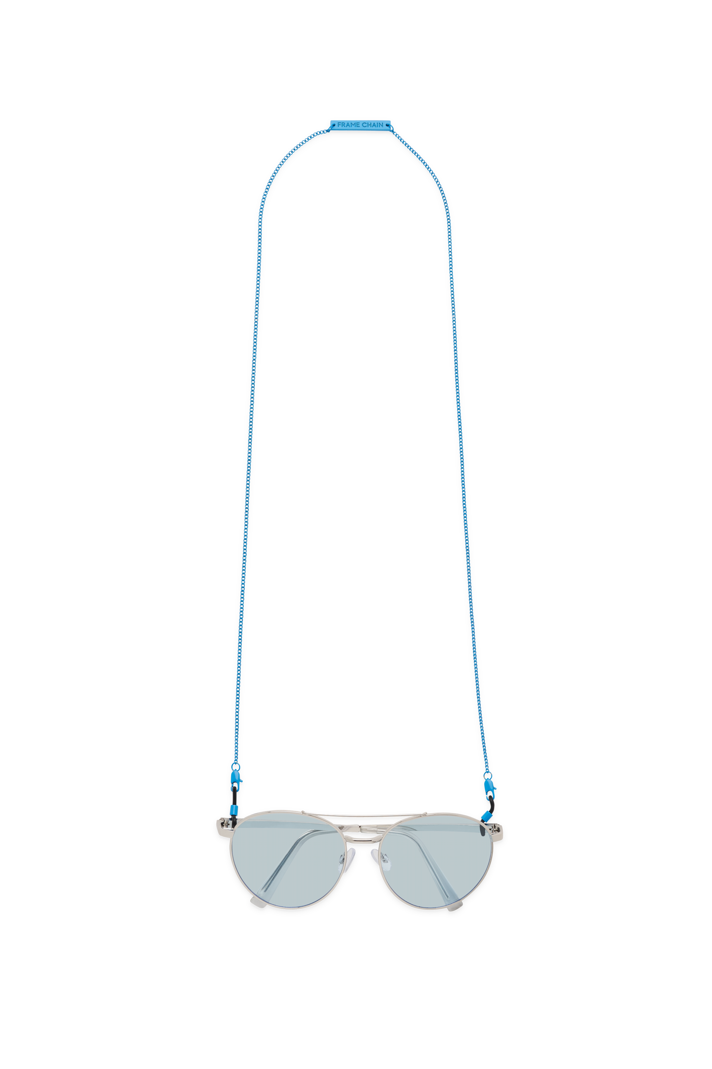 FRAME CHAIN | ALAN in COOL | Glasses Chains | Eyewear Chains
