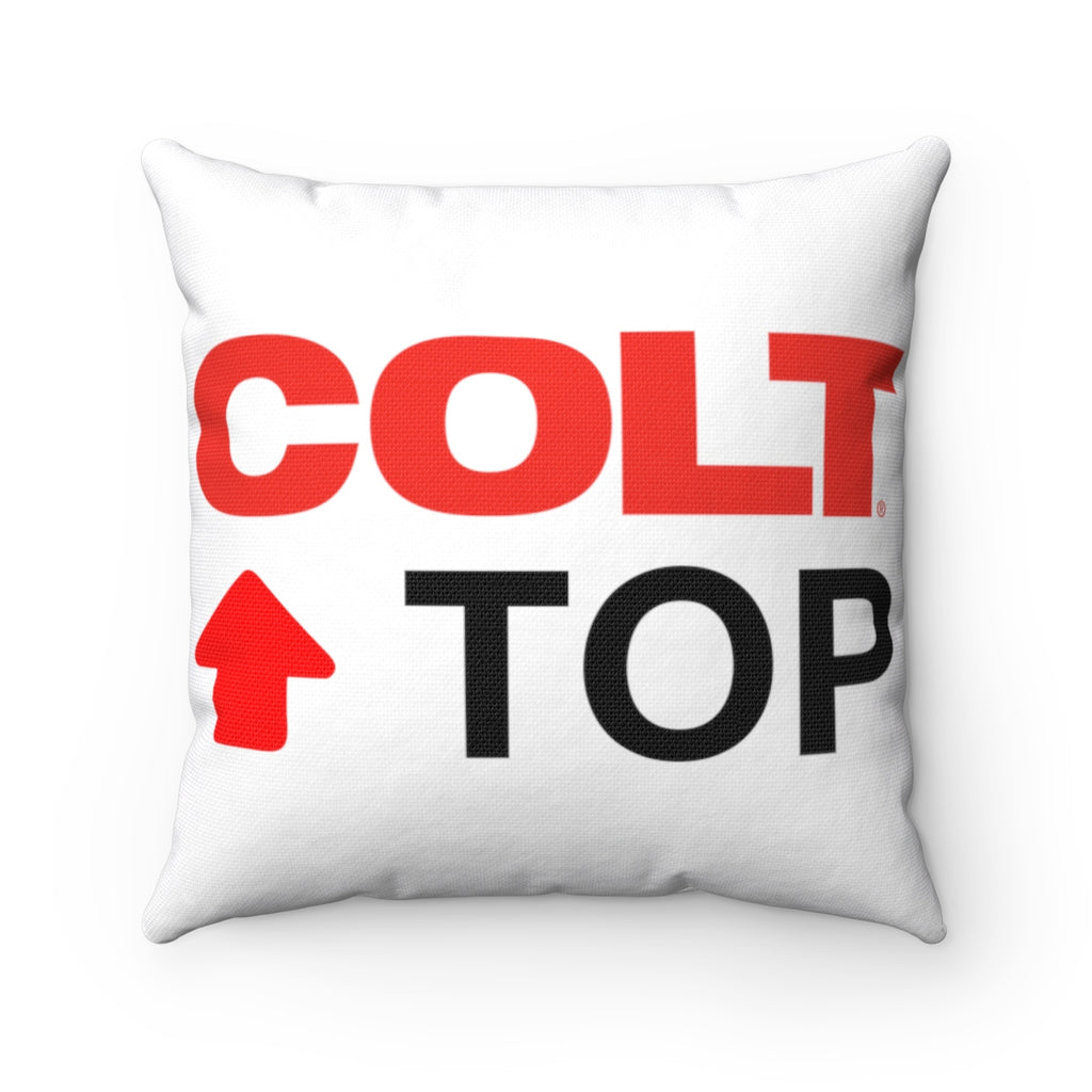 COLT Position Pillow