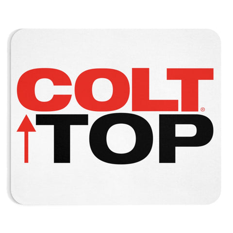 COLT Top Mousepad