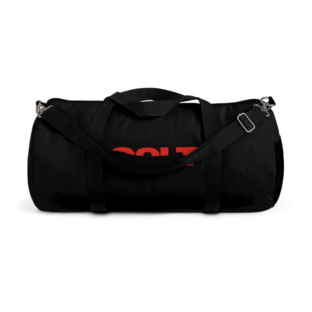 COLT Logo Gym Bag