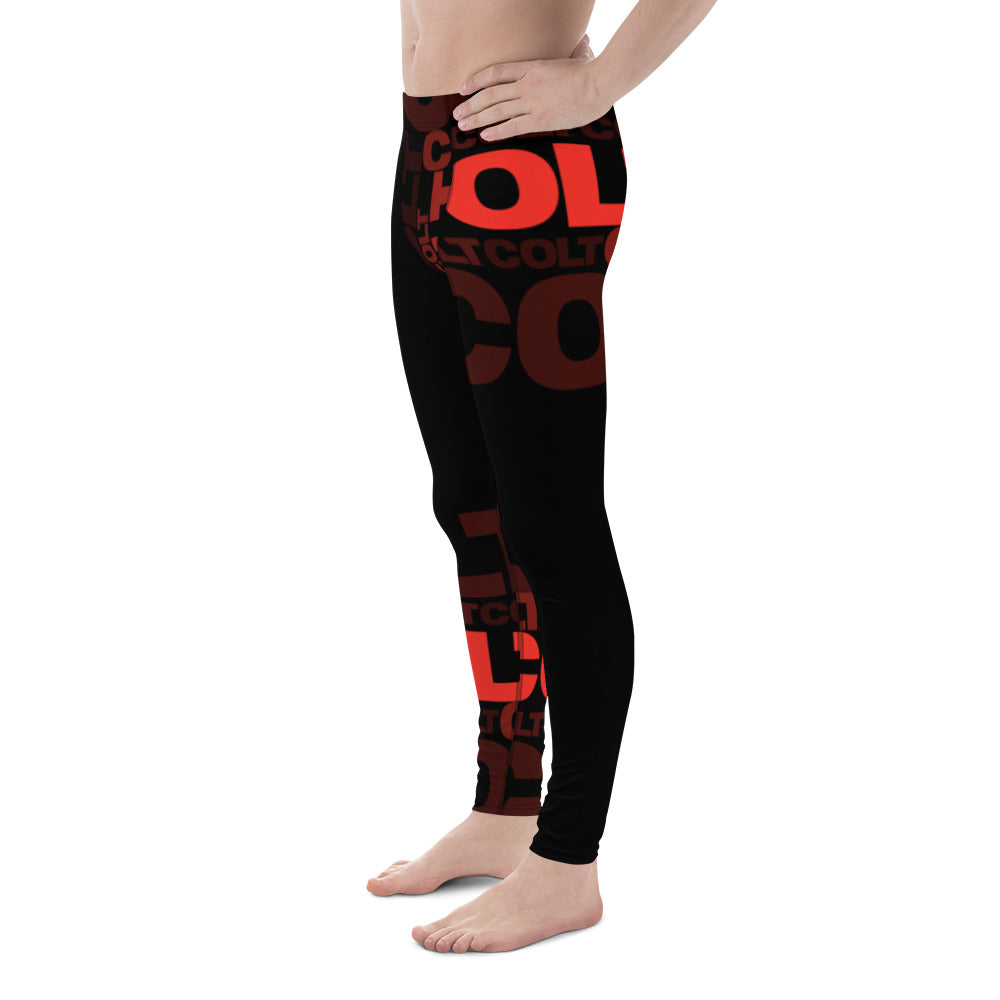 COLT Muscle Gym Pants