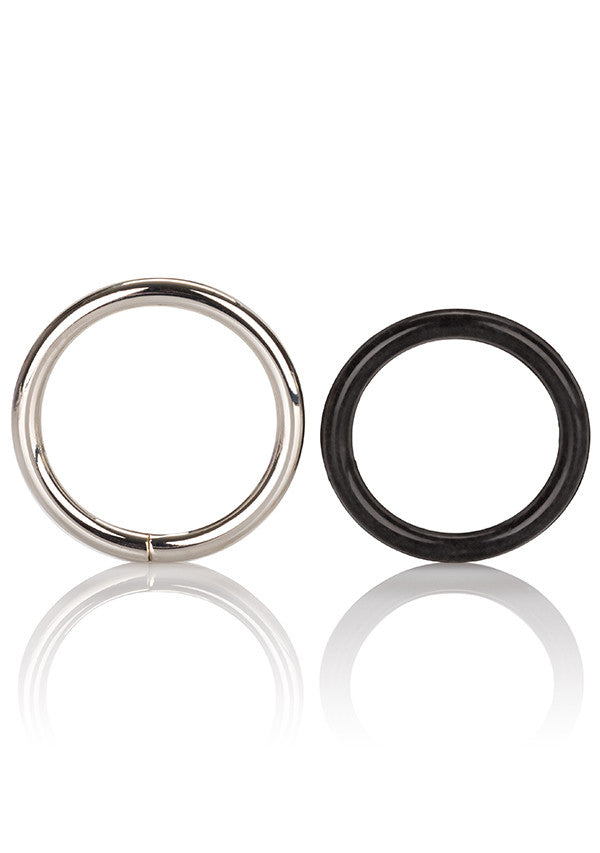 colt enhancer set rings
