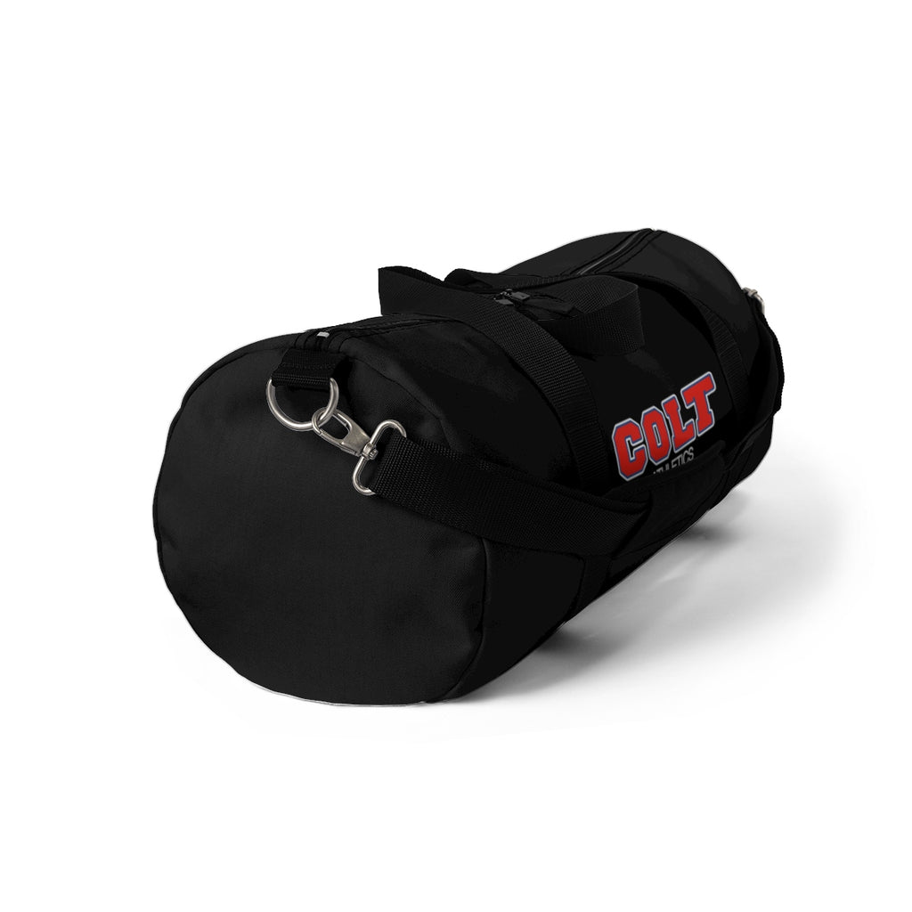 COLT Athletic Duffel Bag