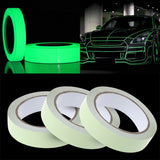 Reflective Tape for Cars