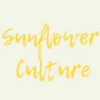 Sunflower Culture