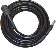 Hoses for Nilfisk - Alto Pressure Washers