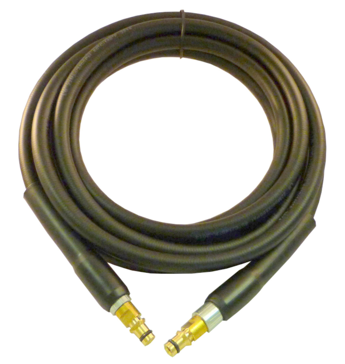Hoses for Karcher Pressure Washers