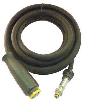 Karcher style HD/HDS series LONGLIFE replacement Hose