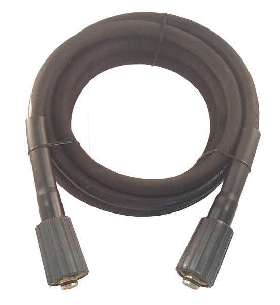 Ryobi RPW2500WB Pressure Washer Replacement Rubber Hose