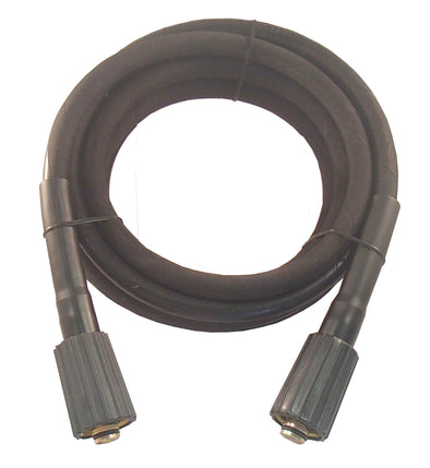 Wolf Petrol Pressure Washer Replacement Rubber Hose