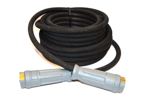 Karcher style Easyforce hose HD/HDS series LONGLIFE replacement Hose
