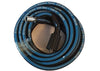 MacAllister Mac1-3 Pressure Washer Replacement LONGLIFE Rubber Hose BD 22 / push fit