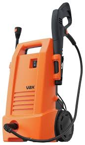 Vax Drain Cleaning Hose For VAX  ' VPW ' Range of Pressure Washers Thermoplastic Hose