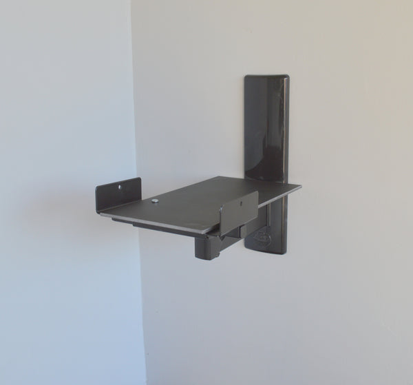 ALL BLACK 8 & 9 Wall Mounting Bracket
