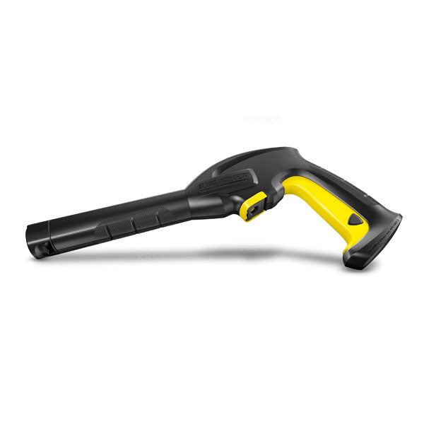 Karcher style replacement Rubber HD LONGLIFE Yellow 'C' Clip Trigger