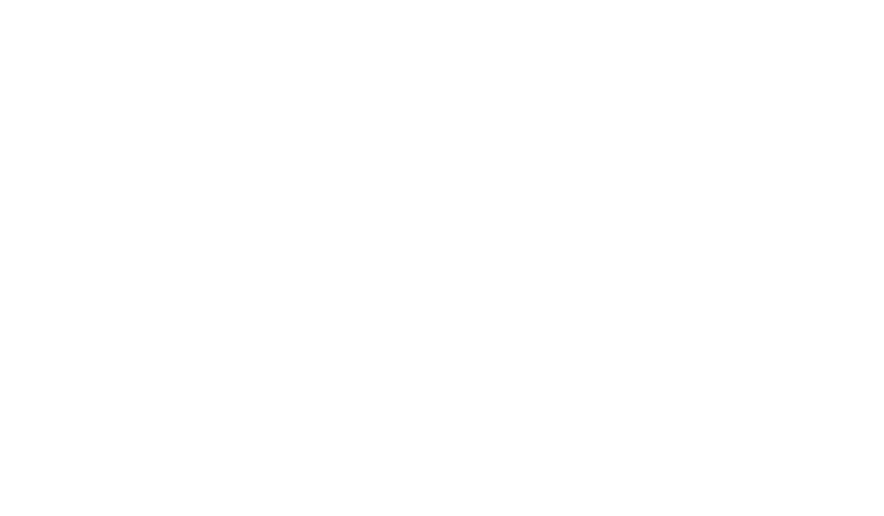 Flyttemateriell.no