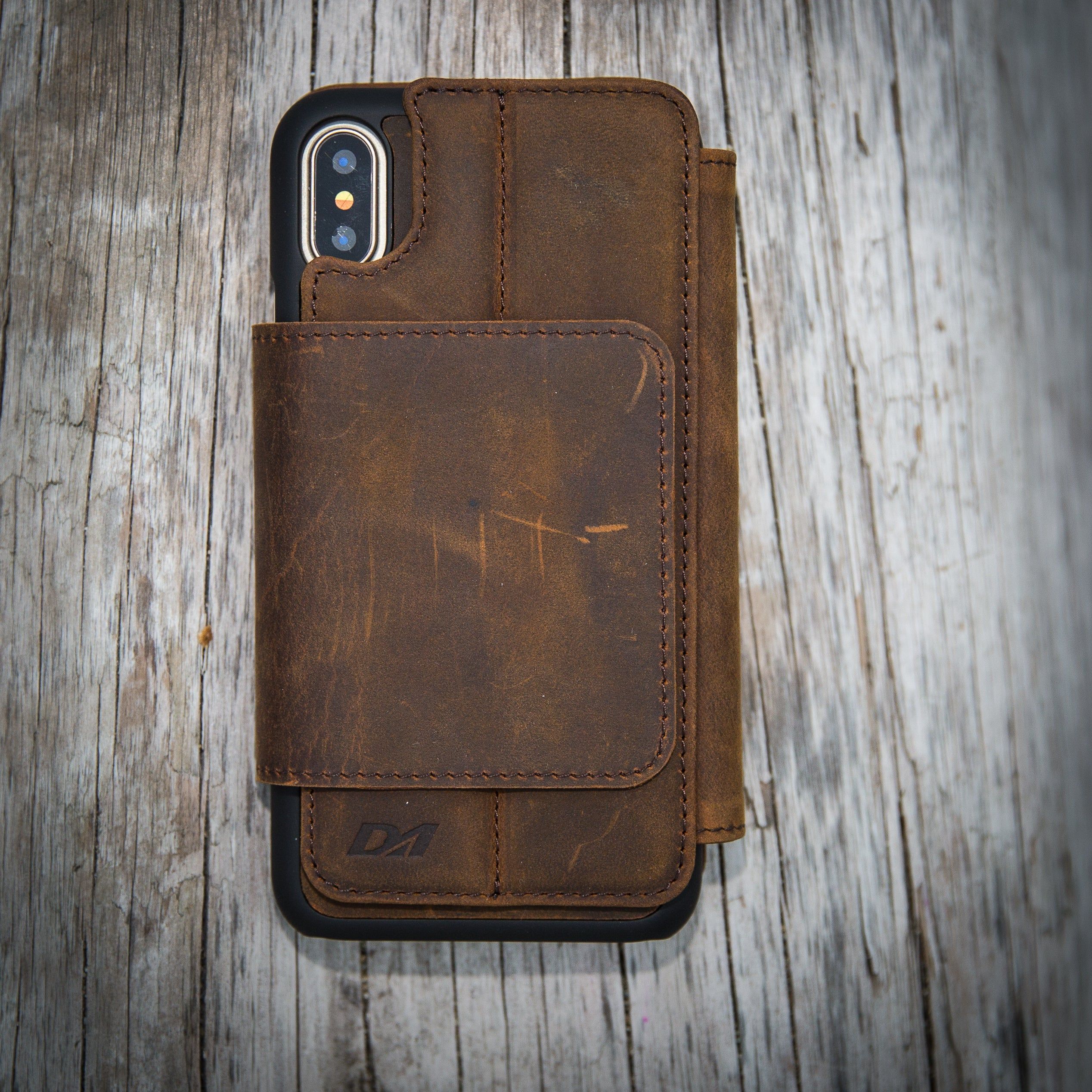sport-brown iPhone-x-xs