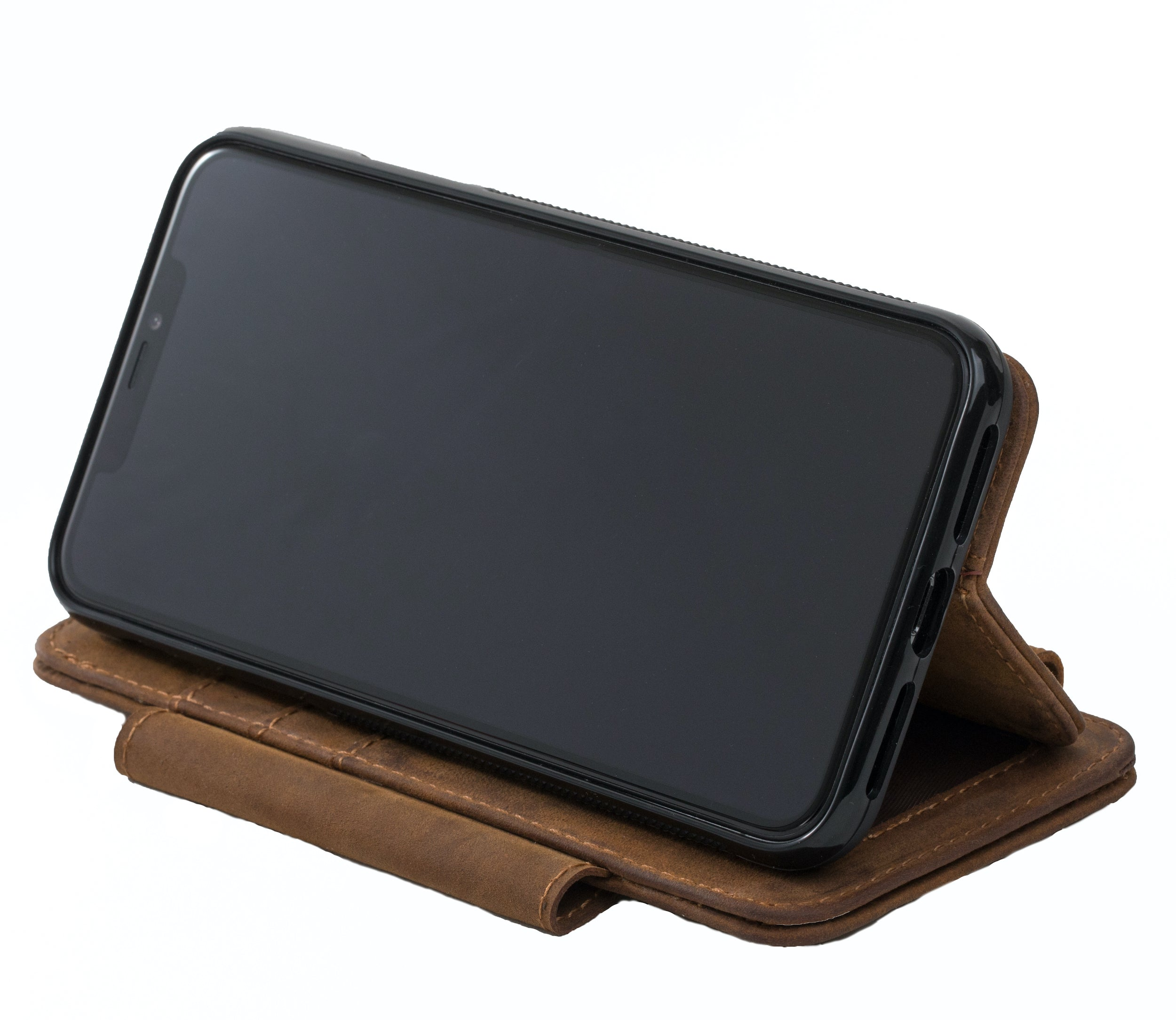 sport-brown iphone-11-pro-max