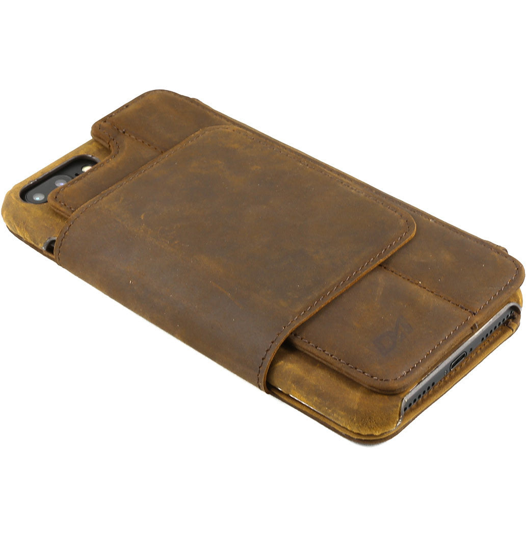sport-brown iphone-7-plus iphone-8-plus