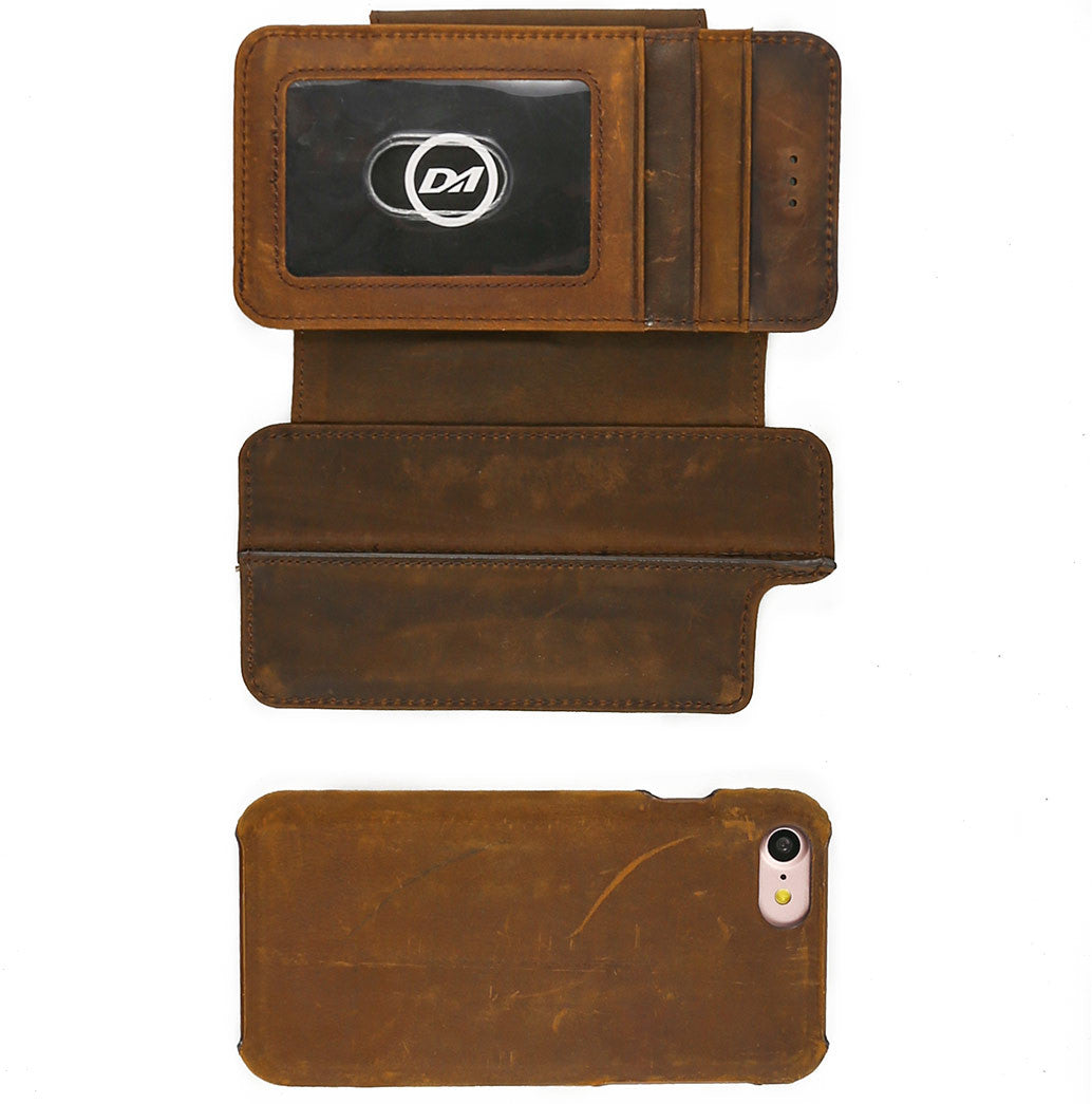 sport-brown iphone-7