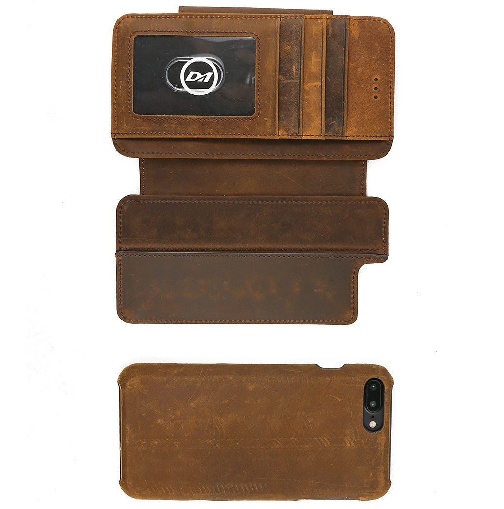 sport-brown iphone-7-plus