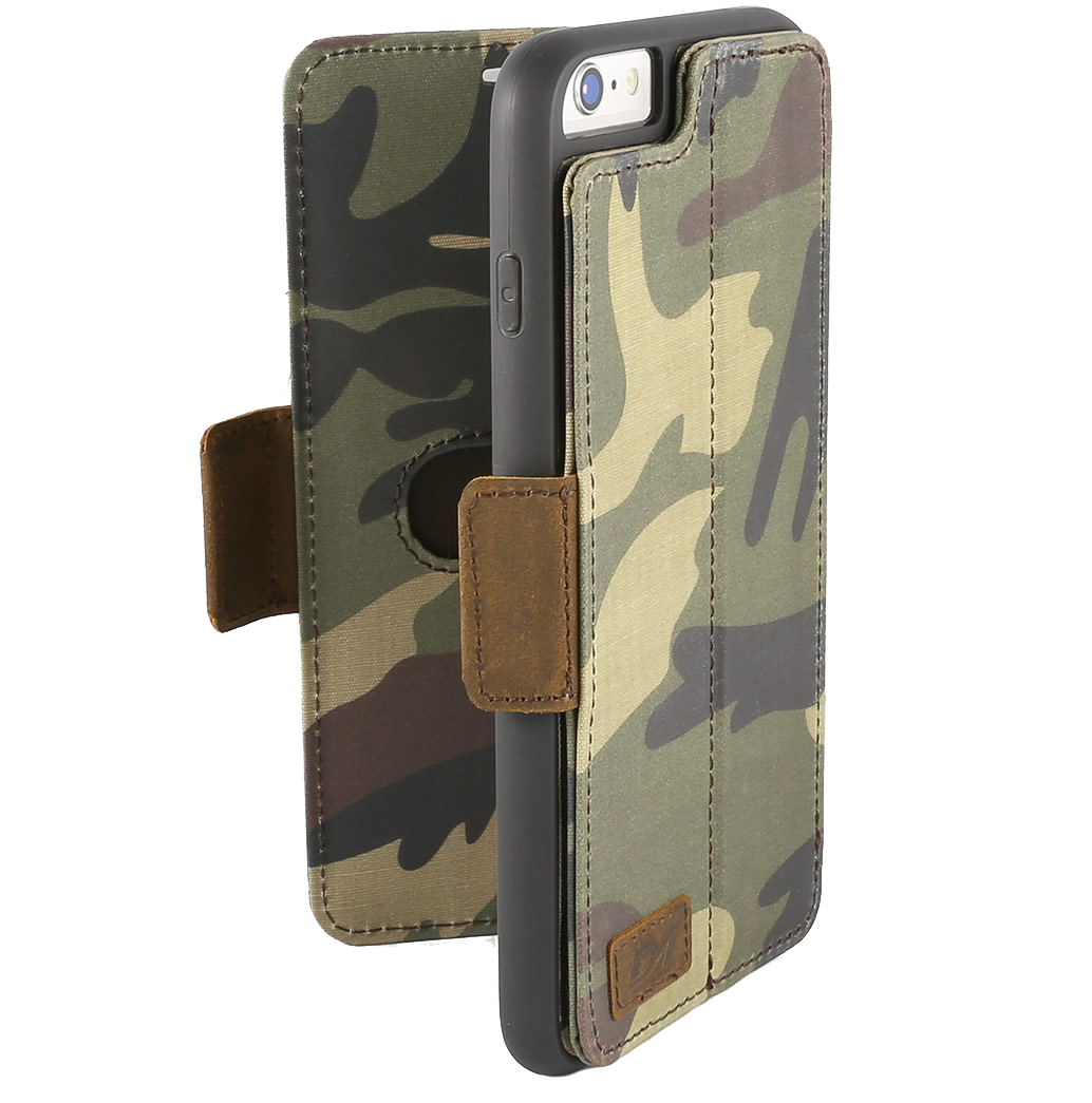sport-camo-green iphone-6-s iphone-6-s-plus