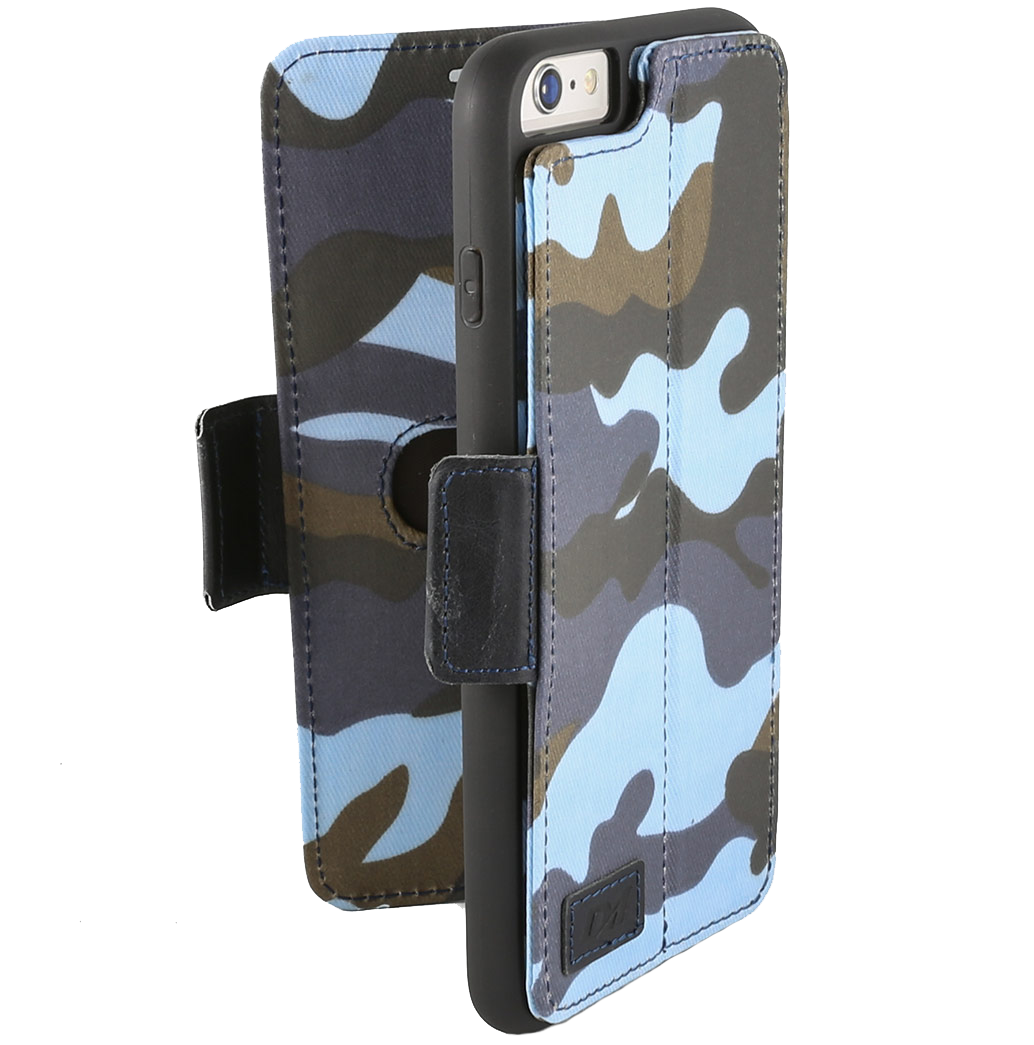 sport-camo-blue iphone-6-s iphone-6-s-plus