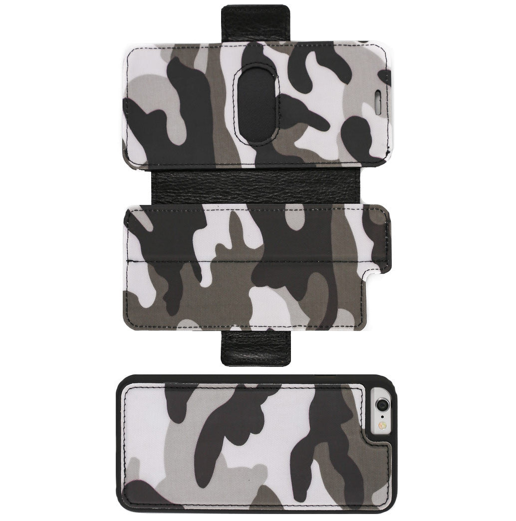 sport-camo-grey iphone-6-s iphone-6-s-plus