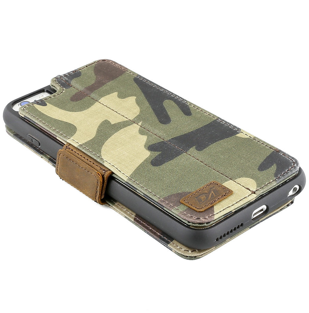 sport-camo-green iphone-6-s iphone-6-s-plus iphone-7 iphone-8