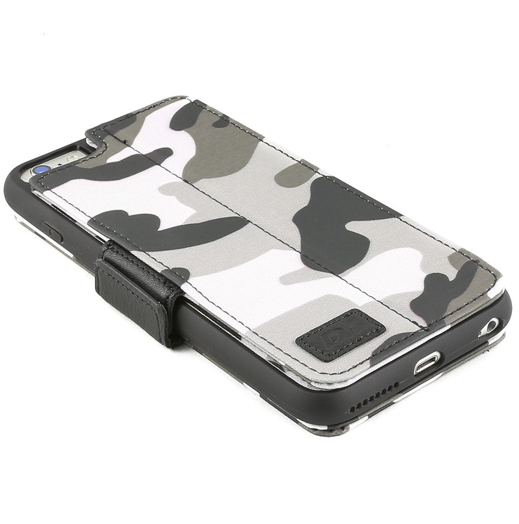 sport-camo-grey iphone-6-s iphone-6-s-plus iphone-7 iphone-8