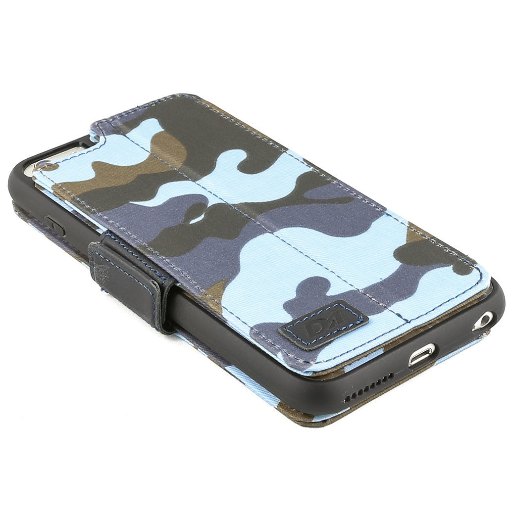 sport-camo-blue iphone-6-s iphone-6-s-plus iphone-7 iphone-8