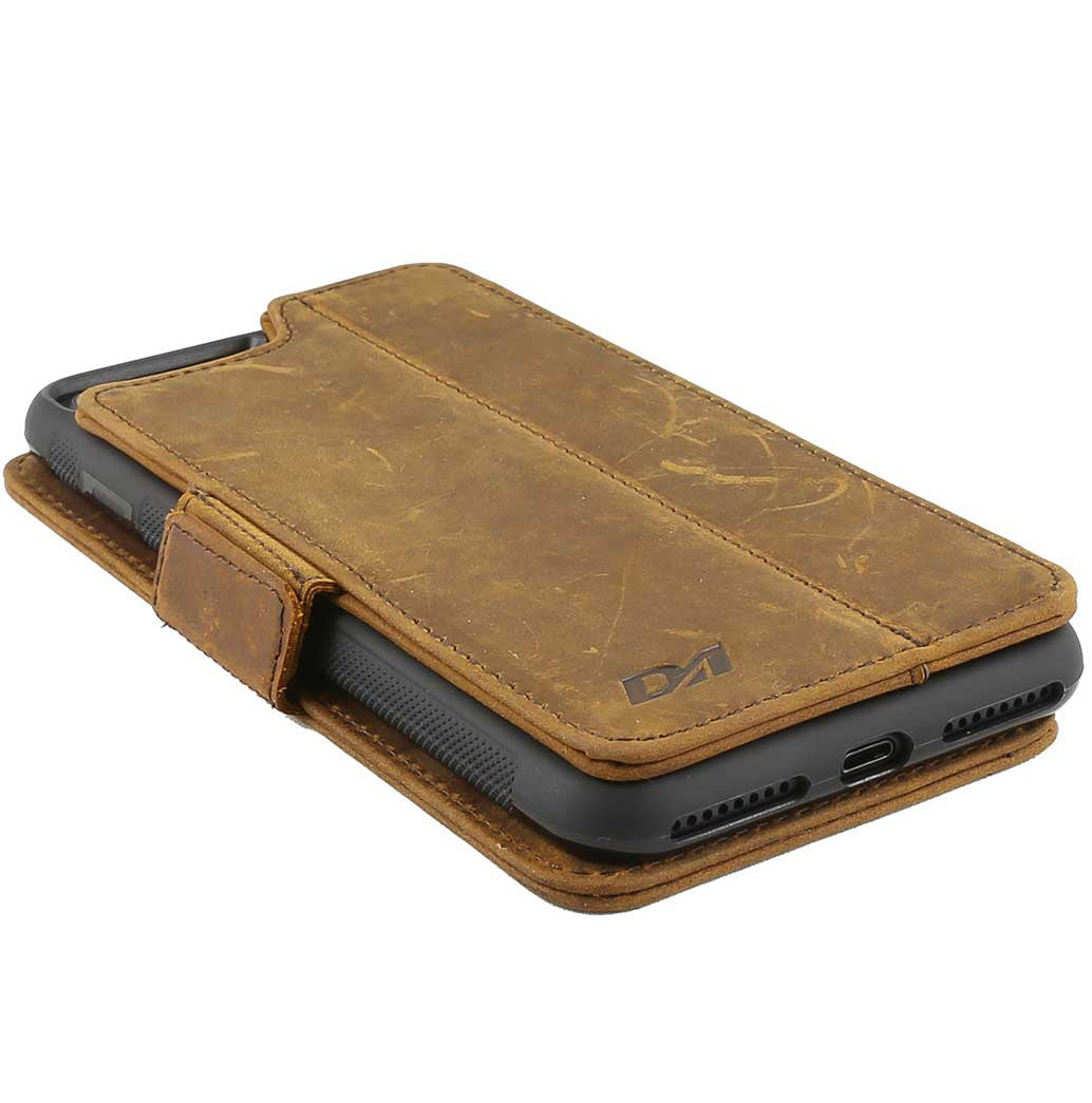 sport-brown iphone-7 iphone-7-plus iphone-8 iphone-8-plus