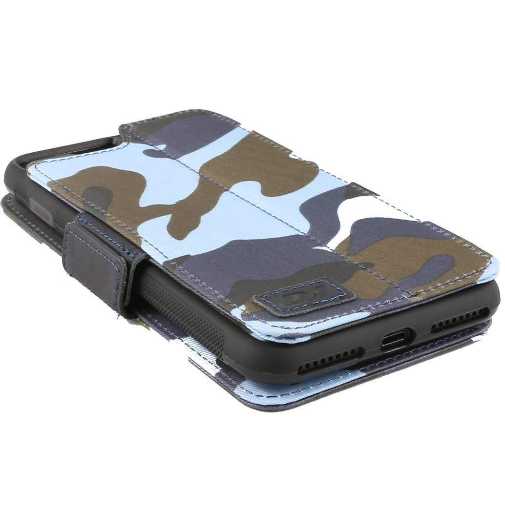 sport-camo-blue iphone-7-plus iphone-8-plus
