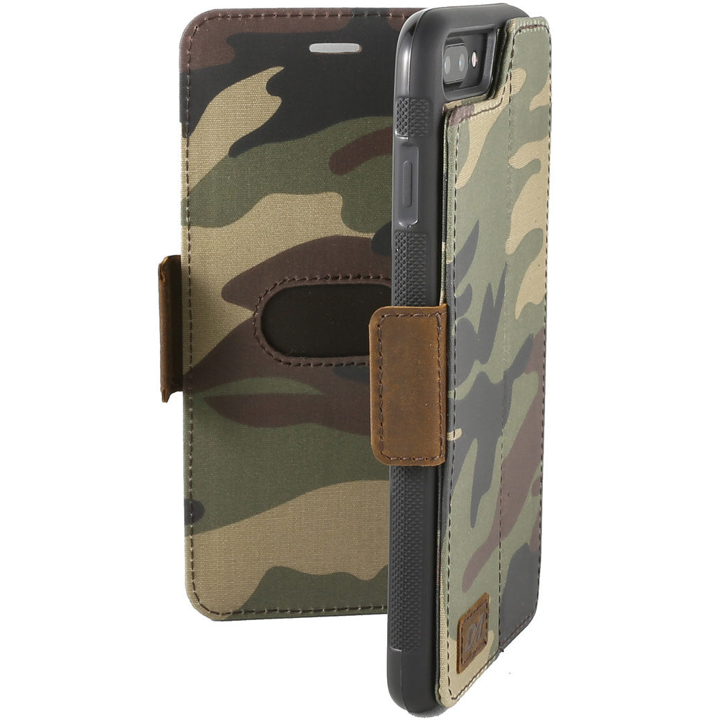 sport-camo-green iphone-7-plus iphone-8-plus