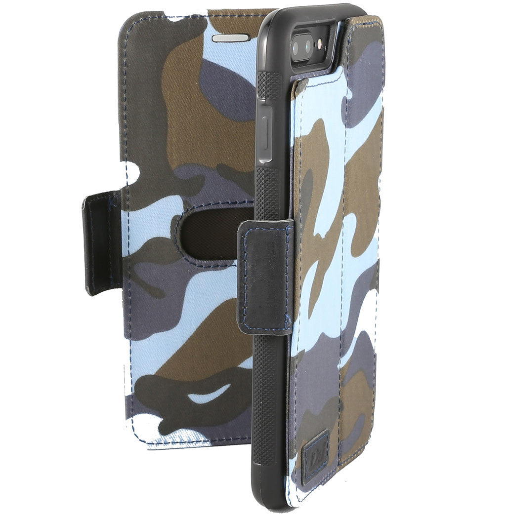 sport-camo-blue iphone-7-plus