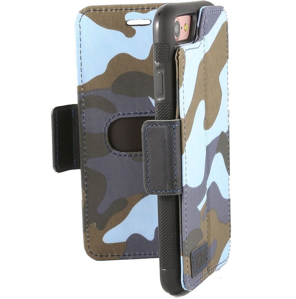 sport-camo-blue iphone-7