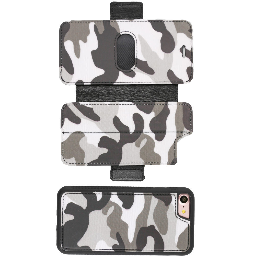 sport-camo-grey iphone-7 iphone-8