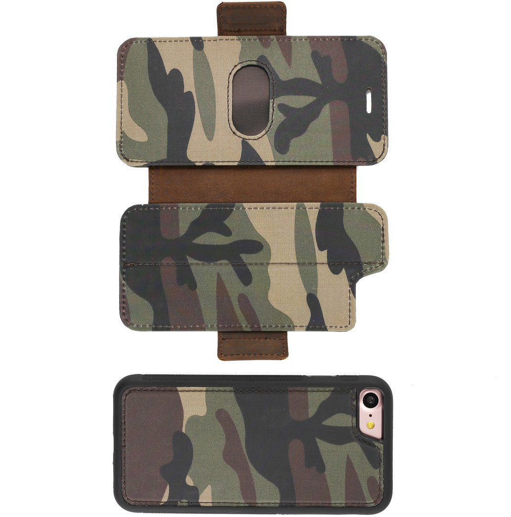 sport-camo-green iphone-7