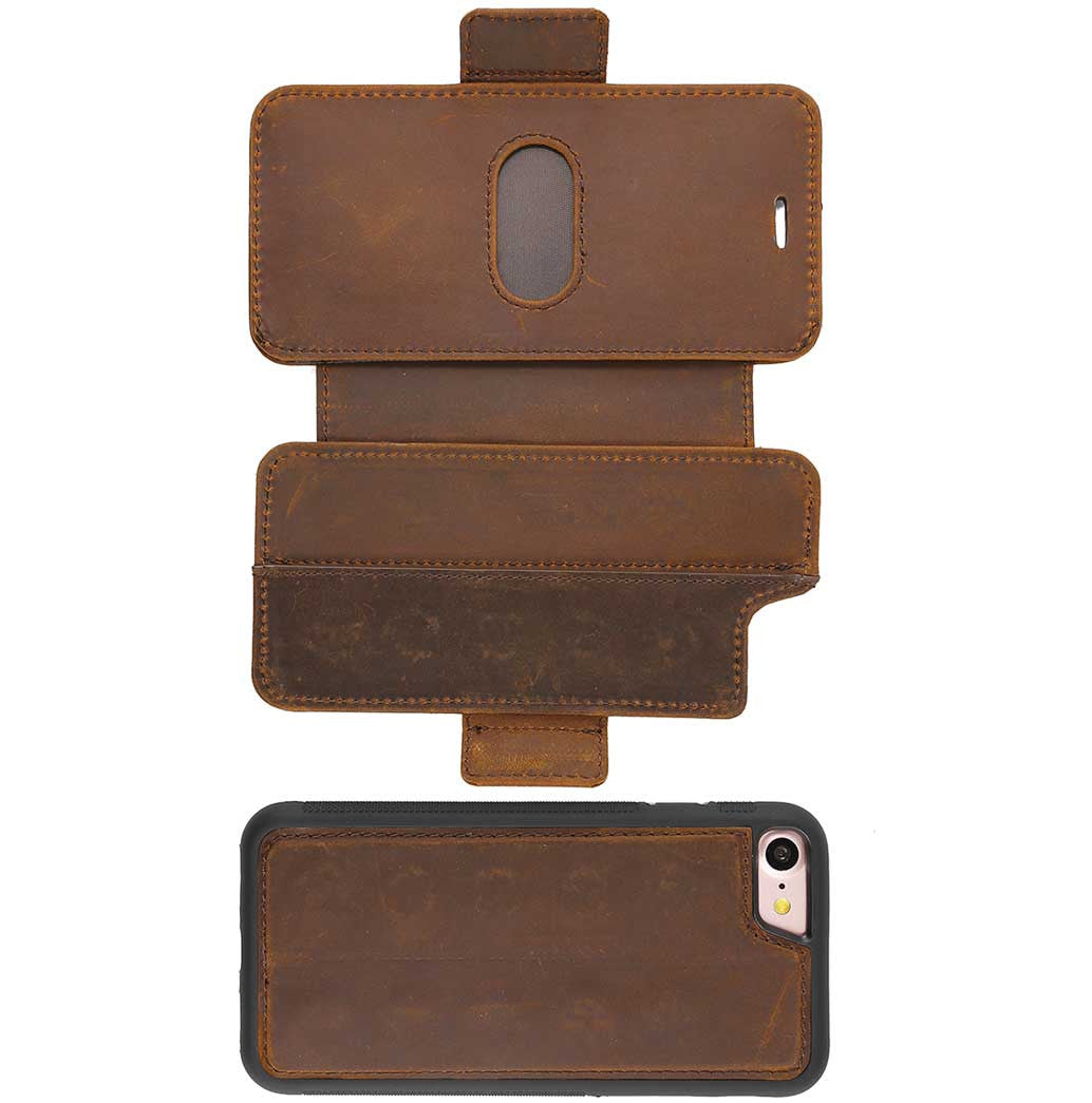 sport-brown iphone-7 iphone-8