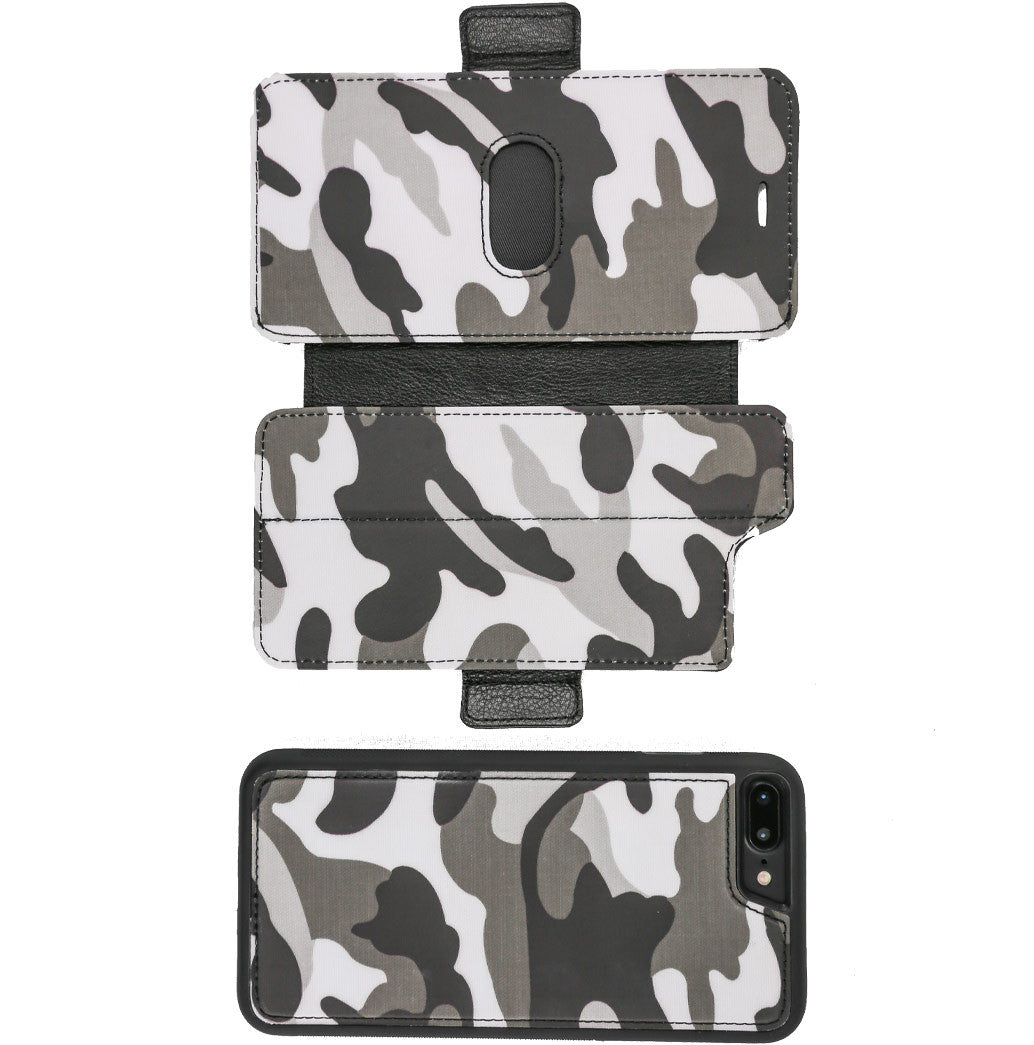 sport-camo-grey iphone-7-plus iphone-8-plus
