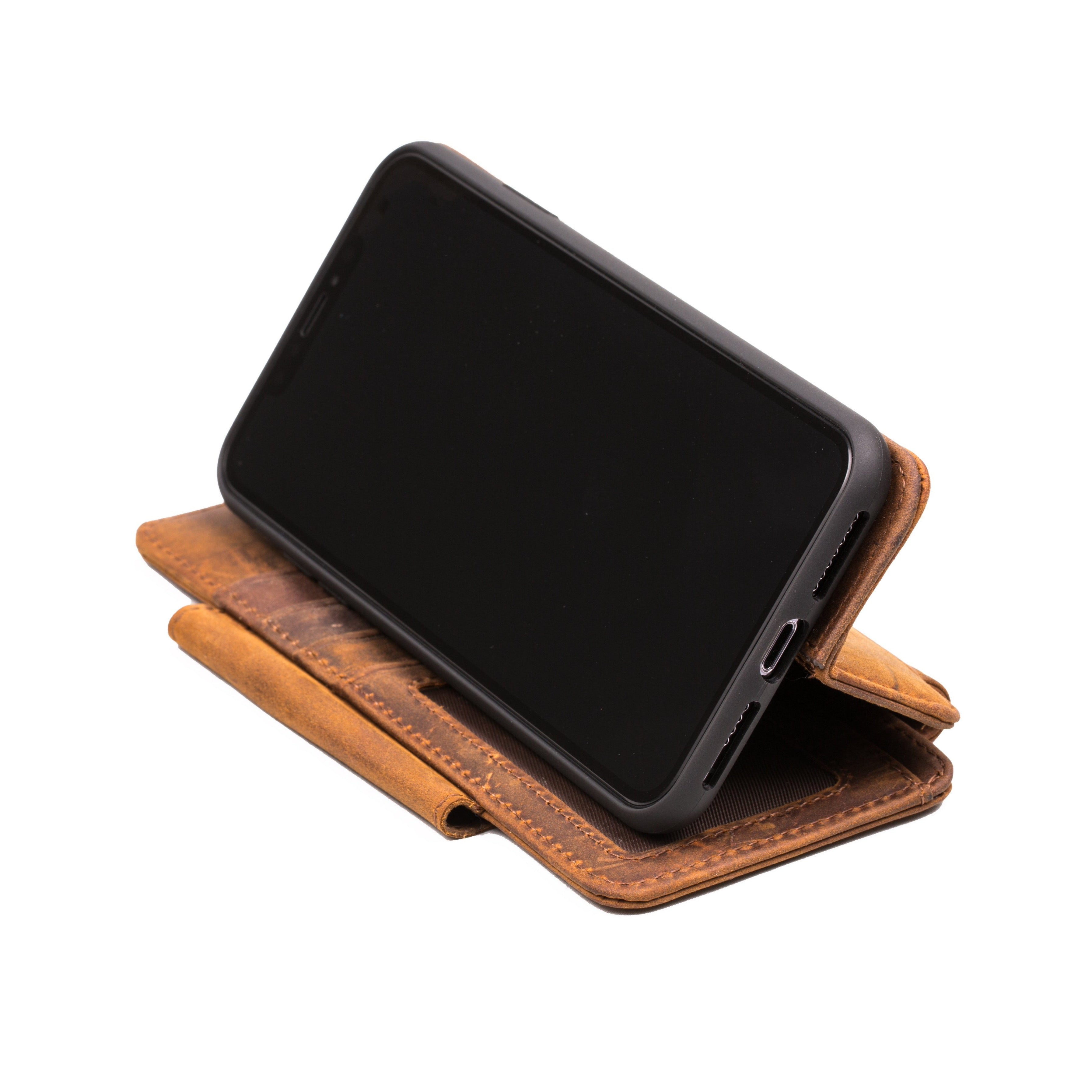 sport-brown iphone-xs-max iphone-x-xs iphone-xr