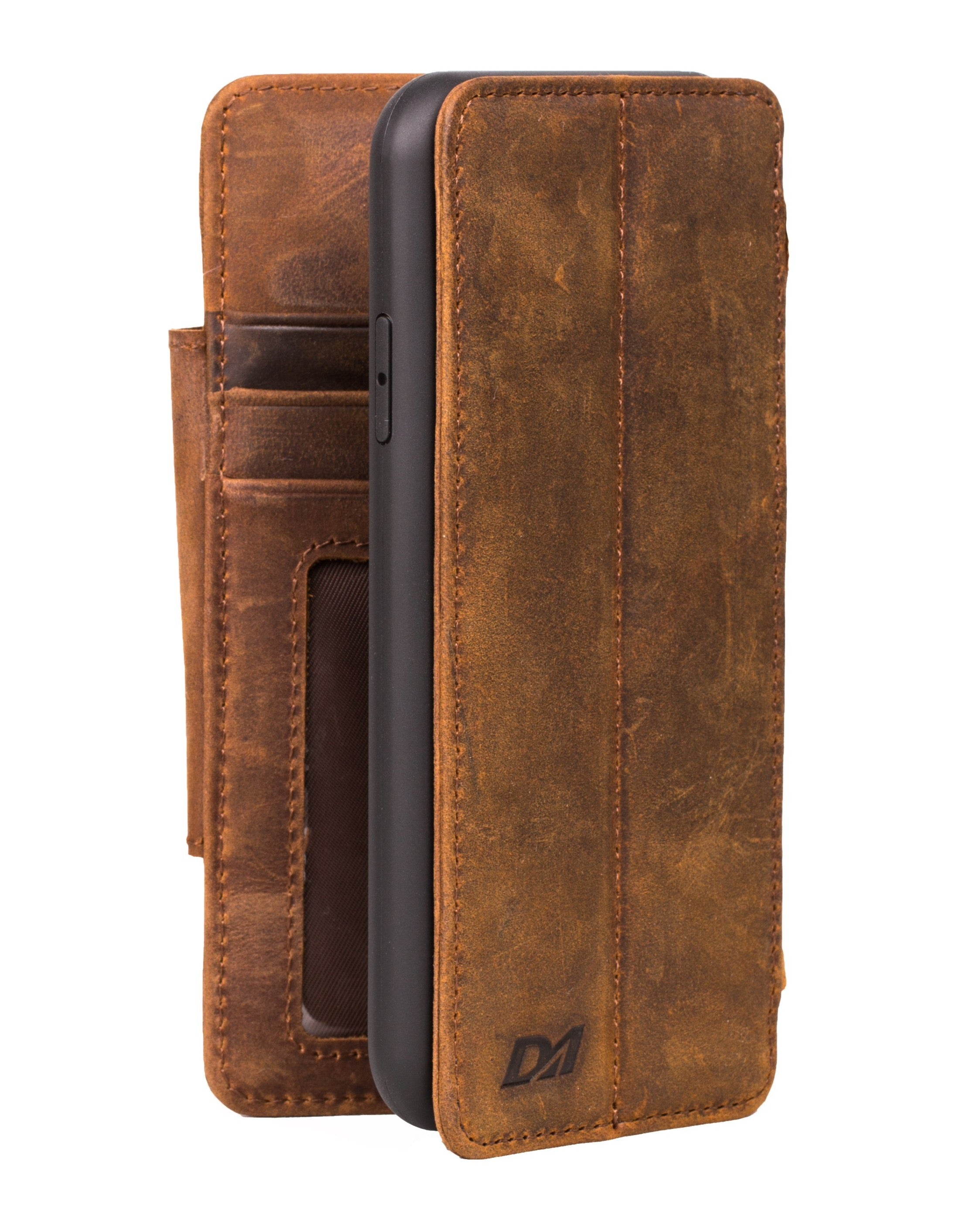 sport-brown iphone-x-xs iphone-xr iphone-8 iphone-7 galaxy-s9 galaxy-s10 galaxy-s10e