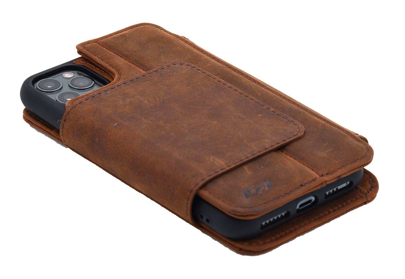 sport-brown iphone-11-pro