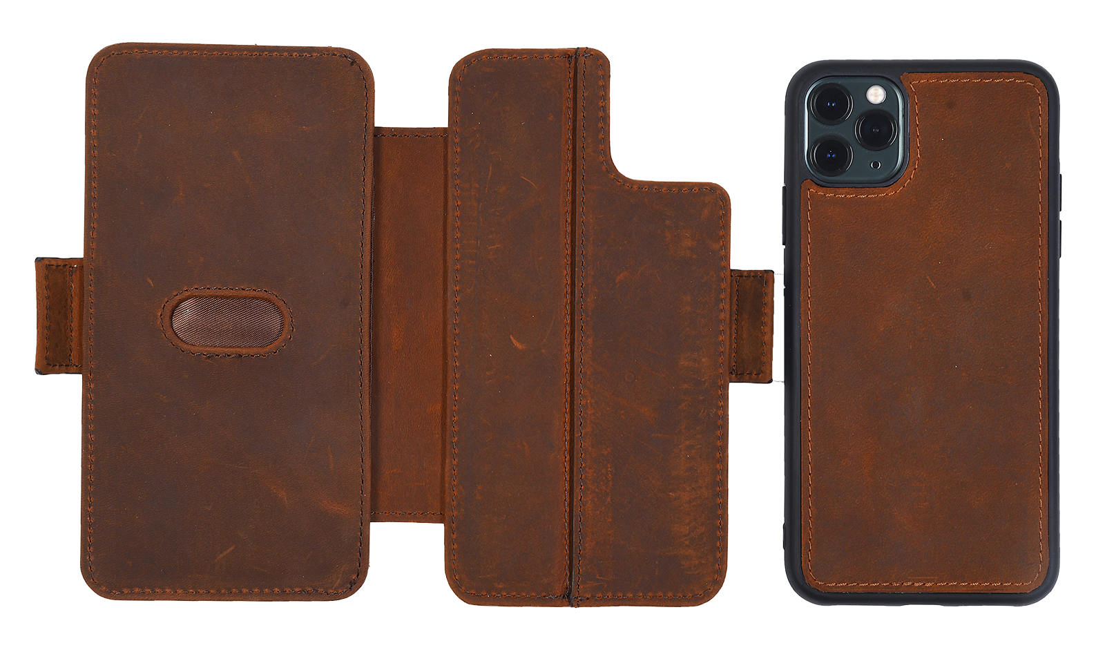 sport-brown iphone-11-pro iphone-11-pro-max