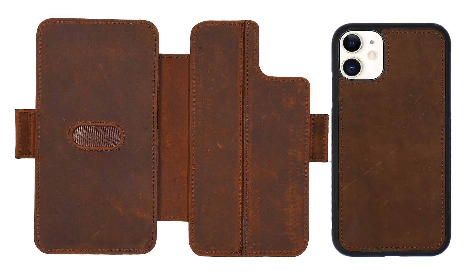 sport-brown iphone-11