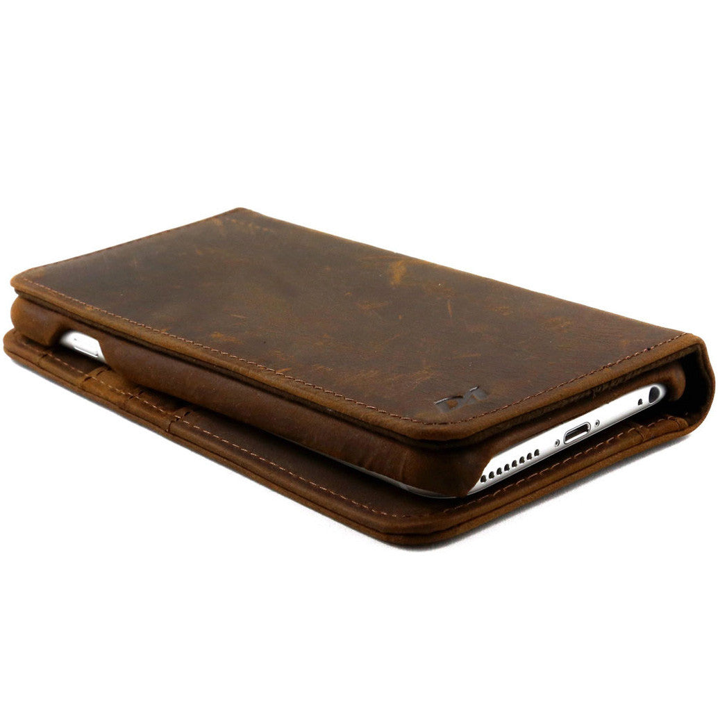 artisan-brown iphone-6-s-plus iphone-6-s iphone-7 iphone-7-plus iphone-8 iphone-8-plus