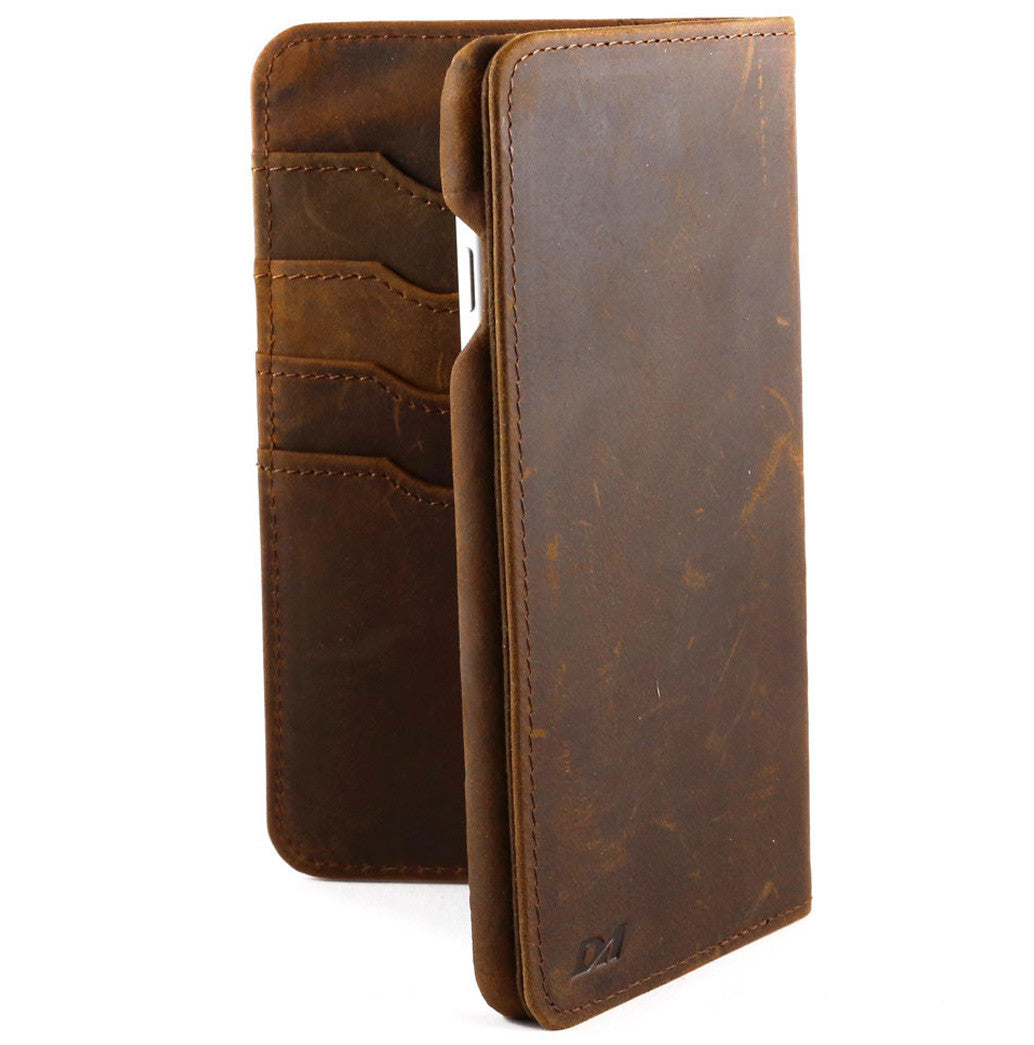 artisan-brown iphone-6-s-plus