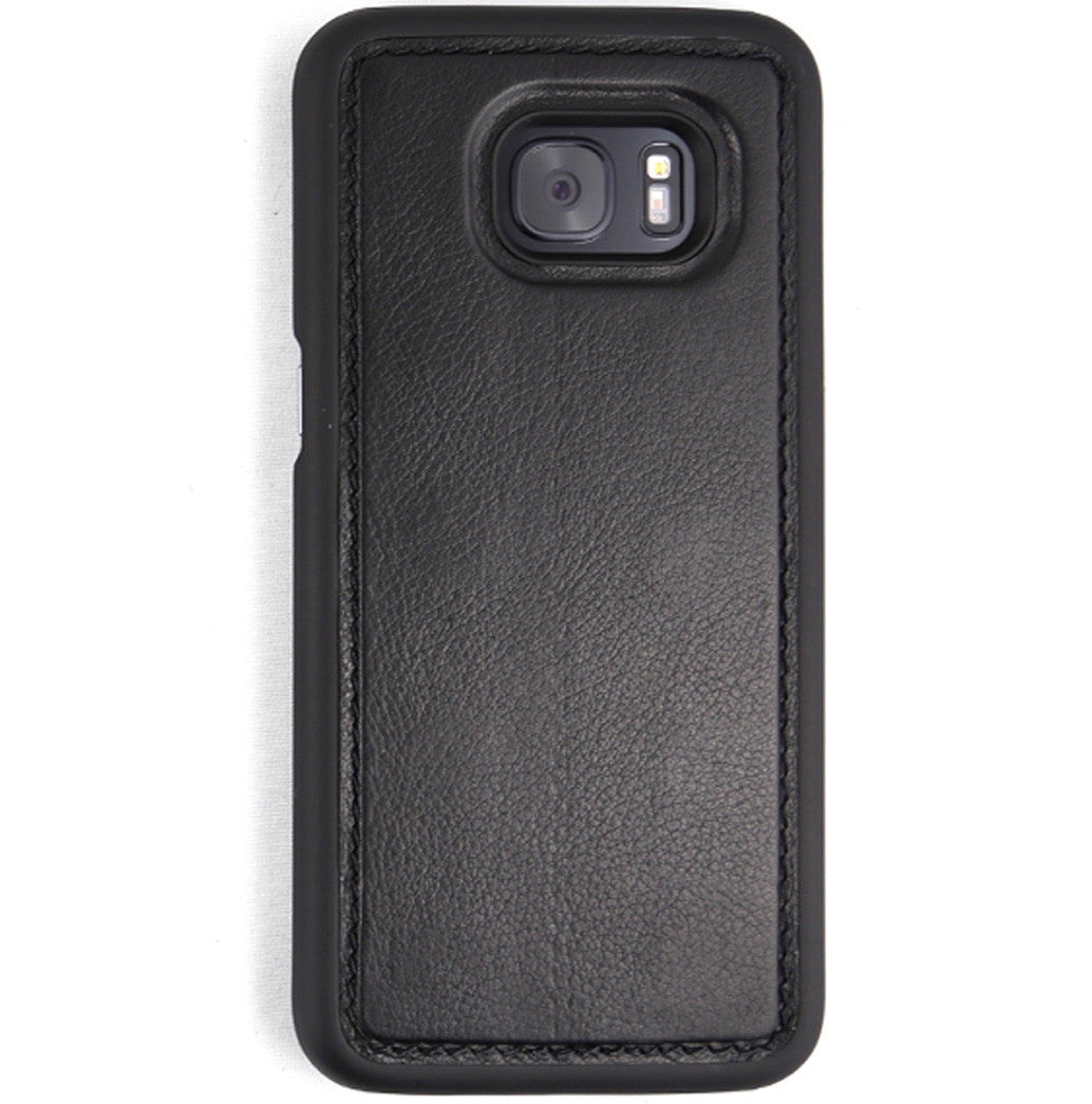 sport-black galaxy-s7-edge