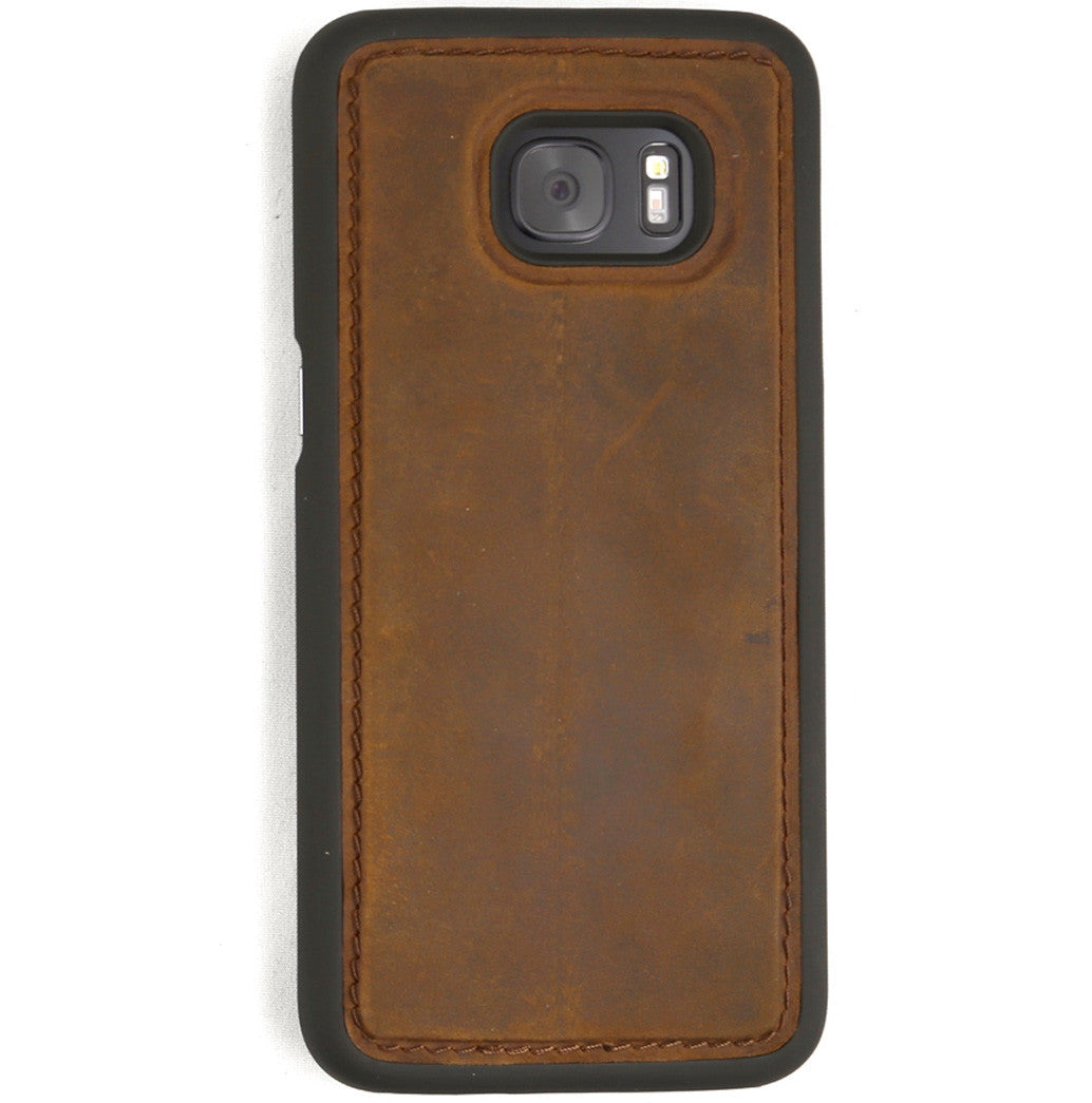 sport-brown galaxy-s7-edge